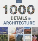 1,000 Details in Architecture Cover Image