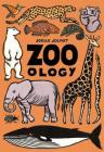 Zoo-Ology Cover Image