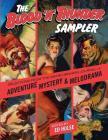The Blood 'n' Thunder Sampler Cover Image