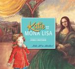 Katie: Katie and the Mona Lisa Cover Image