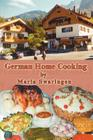 German Home Cooking Cover Image