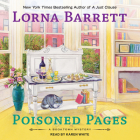 Poisoned Pages (Booktown Mystery #12) Cover Image