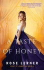A Taste of Honey Cover Image