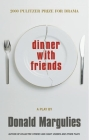 Dinner with Friends Cover Image