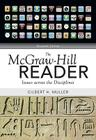 The McGraw-Hill Reader: Issues Across the Disciplines Cover Image