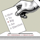 How to Rig an Election Cover Image