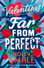 Far from Perfect (the Valentines, Book 2) Cover Image