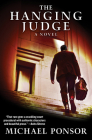 The Hanging Judge (Judge Norcross Novels) Cover Image