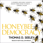 Honeybee Democracy Cover Image
