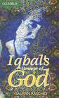 Iqbal's Concept of God Cover Image