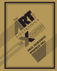 The Art of Electronics: The X Chapters Cover Image
