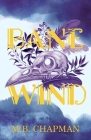 Banewind Cover Image