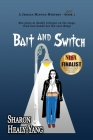 Bait and Switch Cover Image