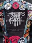 Defenders of the Faith: The Heavy Metal Photography of Peter Beste Cover Image