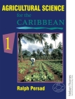 Agricultural Science for the Caribbean 1 Cover Image
