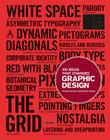 100 Ideas that Changed Graphic Design Cover Image