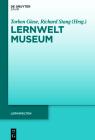 Lernwelt Museum (Lernwelten) Cover Image