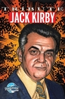 Tribute: Jack Kirby Cover Image