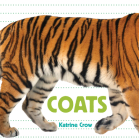 Coats (Whose Is It?) Cover Image