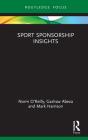 Sport Sponsorship Insights Cover Image