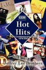 Hot Hits: AC Charts 1978-2001 Cover Image