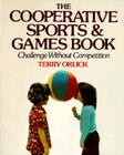 Cooperative Sports and Games Book Cover Image