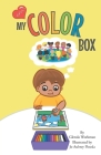 My Color Box Cover Image