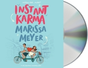 Instant Karma Cover Image