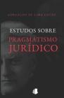 Estudos sobre Pragmatismo Jurídico Cover Image