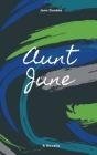 Aunt June Cover Image
