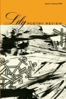 Lily Poetry Review Issue 4 Cover Image