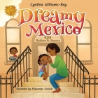Dreamy Mexico Cover Image