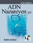 ADN Nazareyen yo Cover Image