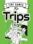 Tiny Games for Trips (Osprey Games #3) Cover Image