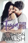 Tessa Ever After (Reluctant Hearts) Cover Image