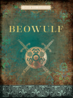 Beowulf (Chartwell Classics) Cover Image