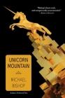 Unicorn Mountain Cover Image