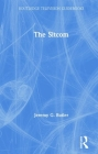 The Sitcom (Routledge Television Guidebooks) Cover Image