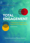 Total Engagement, Volume 1: Activities for Growth and Expression in Older Adults Cover Image