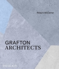 Grafton Architects Cover Image