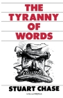 Tyranny Of Words Cover Image