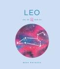 Zodiac Signs: Leo, Volume 6 Cover Image