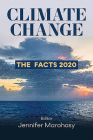 Climate Change: The Facts 2020 Cover Image