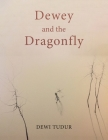 Dewey and the Dragonfly Cover Image