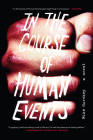 In the Course of Human Events Cover Image