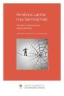América Latina tras bambalinas: Teorías conspirativas, usos y abusos Cover Image