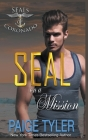 SEAL on a Mission Cover Image