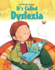 It's Called Dyslexia Cover Image