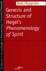 Genesis and Structure of Hegel's