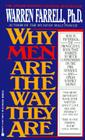 Why Men Are the Way They Are! Cover Image